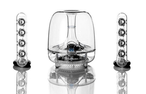 Harman-KARDON-soundsticks-wireless-bluetooth-streaming