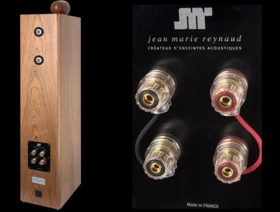 JMR-Catabile-Supreme_3