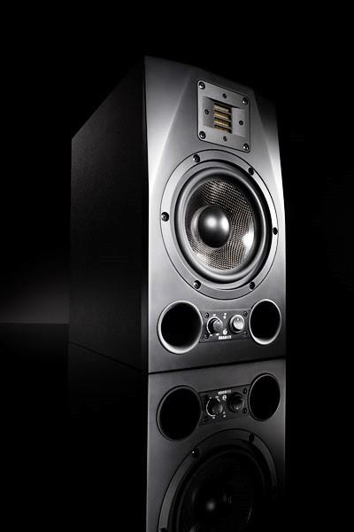 AX_Series ADAM AUDIO-2
